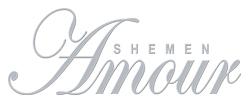 shemenAmour-goossen-products