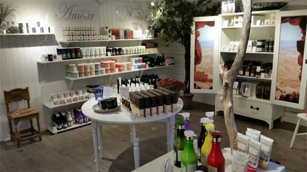 butiken-goossen-products2