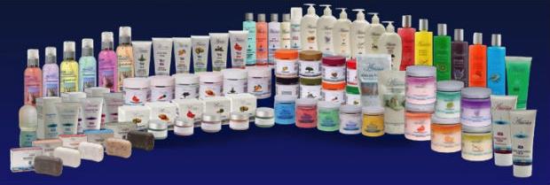 shemen-amour-goossen-products