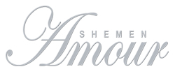 shemenAmour-goossen-products